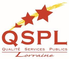 Qspl logo 274x235